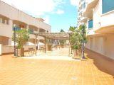 ea_i_869_la_zenia_beachside_apartment_for_sale_3_1