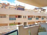 ea_i_869_la_zenia_beachside_apartment_for_sale_4_1