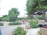 ea_i_869_la_zenia_beachside_apartment_for_sale_9_1