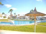 ea_jumilla_bungalow_playa_flamenca_16_13814026941