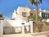 ea_jumilla_bungalow_playa_flamenca_1_138140269616