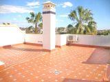 ea_jumilla_bungalow_playa_flamenca_5_138140269513