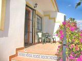 ea_jumilla_bungalow_playa_flamenca_7_138140269510