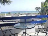 ea_la_calma_2_bed_sea_view_apt_16jpg_14956249426