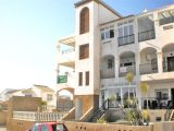 ea_la_cincuelica_top_floor_apartment_hits_2jpg_137