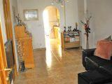 ea_la_cincuelica_top_floor_apartment_hits_5jpg_137