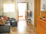 ea_la_cincuelica_top_floor_apartment_hits_7jpg_137