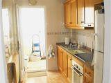 ea_la_cincuelica_top_floor_apartment_hits_8jpg_137