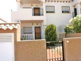 ea_la_cinuelica_2_bed_2_bath_apartment_for_sale_1_
