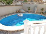 ea_la_florida_south_facing_detached_villa__20jpg_1
