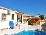 ea_la_florida_south_facing_detached_villa__3jpg_13