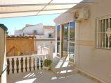 ea_la_florida_south_facing_detached_villa__6jpg_13