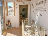 ea_la_florida_south_facing_detached_villa__7jpg_13