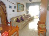 ea_la_loma_apartment_torrevieja_12_14909602538