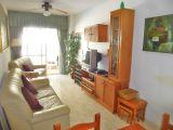 ea_la_loma_apartment_torrevieja_13_14909602539