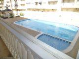 ea_la_loma_apartment_torrevieja_16_149096025415