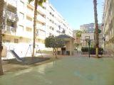 ea_la_loma_apartment_torrevieja_2_149096025412