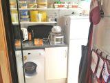 ea_la_mirada_ground_floor_apartment_11jpg_13708979