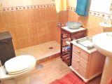 ea_la_mirada_ground_floor_apartment_13jpg_13708979