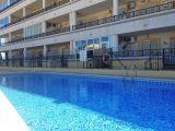 ea_la_mirada_ground_floor_apartment_3jpg_137089794