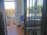 ea_la_mirada_ground_floor_apartment_5jpg_137089794