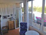 ea_la_mirada_ground_floor_apartment_6jpg_137089794