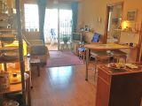 ea_la_mirada_ground_floor_apartment_7jpg_137089794