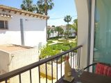 ea_lago_jardin_1st_floor_apt_for_sale_torrevieja_1