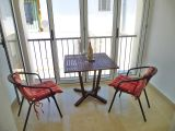 ea_lago_jardin_1st_floor_apt_for_sale_torrevieja_3