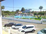 ea_lago_jardin_2_bed_top_floor_apt_17jpg_146549161