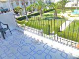 ea_lago_jardin_2_bed_top_floor_apt_8jpg_1465491614