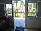 ea_lago_jardin_2_bed_top_floor_apt_9jpg_1465491614