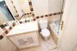 ea_las_ramblas_2_bedroom_apartment_for_sale_11jpg_