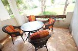 ea_las_ramblas_2_bedroom_apartment_for_sale_16jpg_