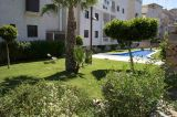 ea_las_ramblas_2_bedroom_apartment_for_sale_17_148