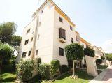 ea_las_ramblas_2_bedroom_apartment_for_sale_2jpg_1