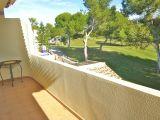 ea_las_ramblas_golf_villa_for_sale_18jpg_145131708