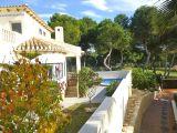 ea_las_ramblas_golf_villa_for_sale_1jpg_1451317302