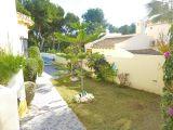 ea_las_ramblas_golf_villa_for_sale_25jpg_145131687
