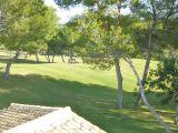 ea_las_ramblas_golf_villa_for_sale_28jpg_145131687