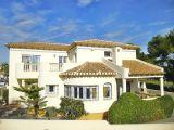 ea_las_ramblas_golf_villa_for_sale_2jpg_1451317302