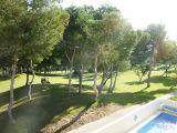 ea_las_ramblas_golf_villa_for_sale_31jpg_145131687