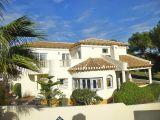 ea_las_ramblas_golf_villa_for_sale_4jpg_1451317301