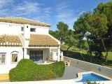 ea_las_ramblas_golf_villa_for_sale_5jpg_1451317301