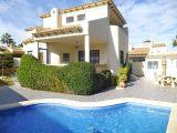 ea_las_ramblas_golf_villa_for_sale_8jpg_1451317301