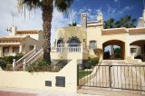 ea_las_ramblas_villa_for_sale_costa_blanca_spain_1