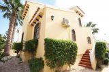 ea_las_ramblas_villa_for_sale_costa_blanca_spain_3