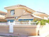 ea_los_altos_detached_villa_3_bed_with_pool_1_1364