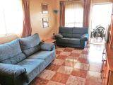 ea_lounge_14086328281