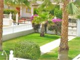 ea_marbella_bungalow_for_sale_playa_flamenca_19jpg